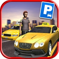 Codes for Taxi Driver Simulator 3D Hack