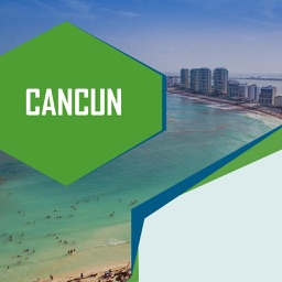 Tourism Cancun