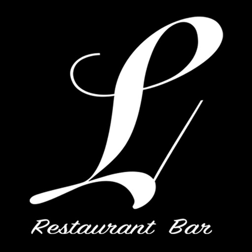 Restaurant&Bar L【レストランアンドバー エル】