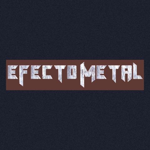 Efecto Metal
