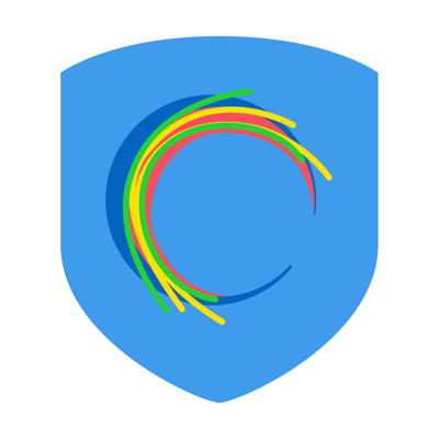 Hotspot Shield Free VPN Proxy & Wi-Fi Privacy app