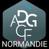 ADGCF Normandie