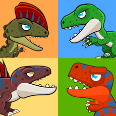 Activities of Dinosaur Math Tower Defense