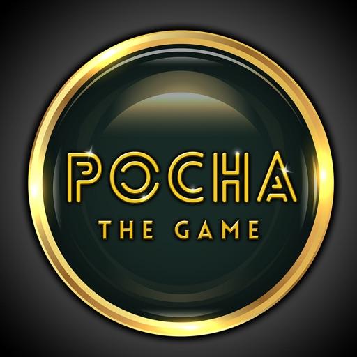POCHA - The Game