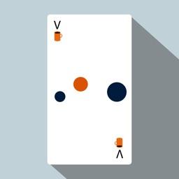Vector Agile Poker
