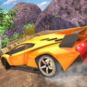 Furious Extreme Drift
