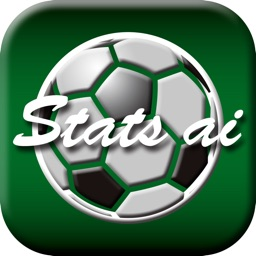 Stats ai Football