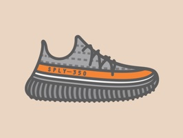 Ye sticker pack for iMessage