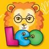 Leo Bilingual Spelling - iPadアプリ