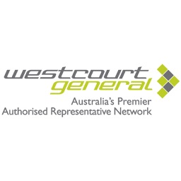Westcourt General Conference 2016