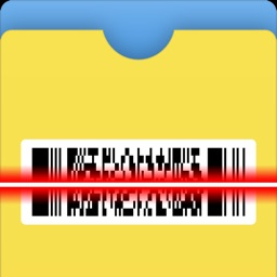 Pass Scanner and Verifier for Apple Wallet (Passbook)
