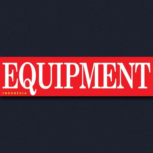 Equipment Indonesia