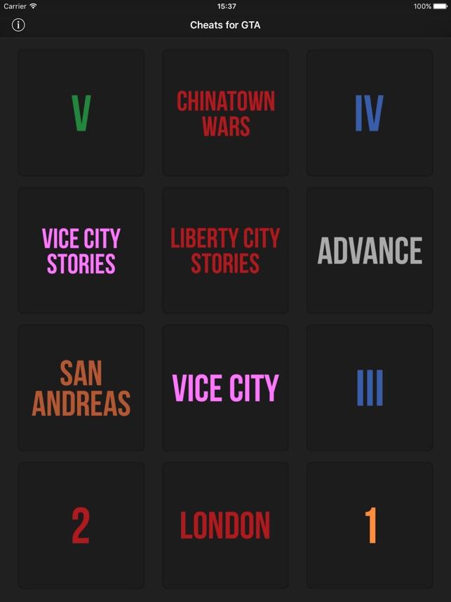 truco de gta vice city stories psp