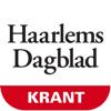 Haarlems Dagblad - digikrant