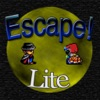Escape Lite - iPhoneアプリ