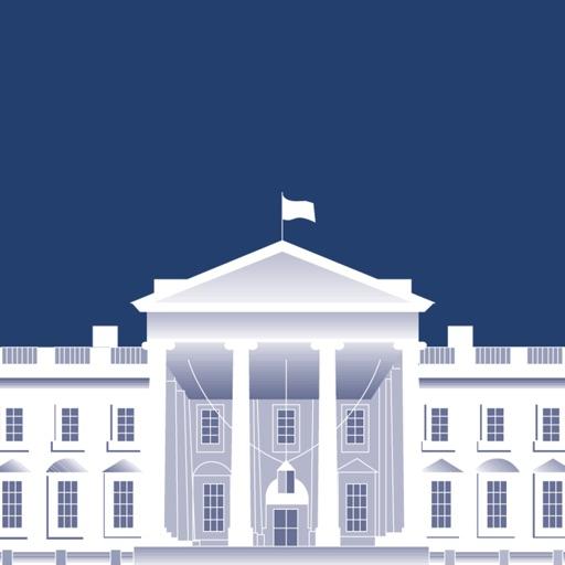 United States Presidents Quiz