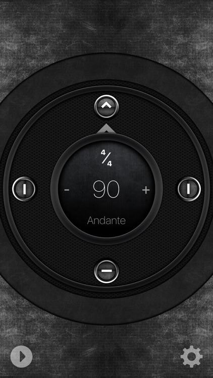 Audio Tool screenshot-4