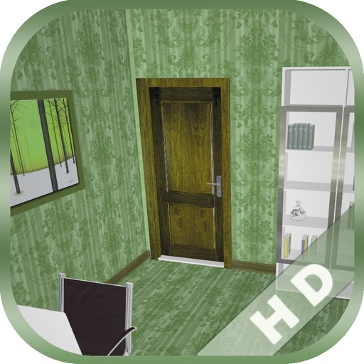 Escape Confined 15 Rooms
