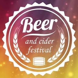 LeeStock Beer Festival