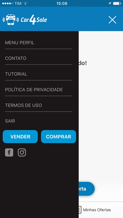 Car4Sale screenshot-3