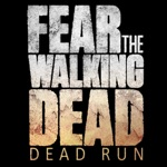 Fear the Walking Dead: Dead Run–Tactical Runner