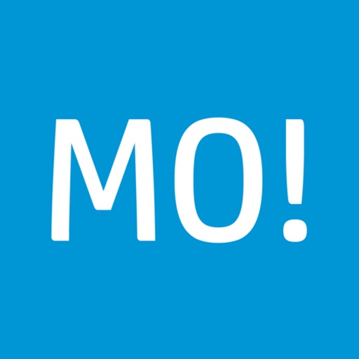GO!MO!