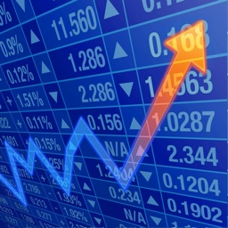 Fintel - Stock Market News