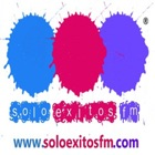SOLO ÉXITOS FM icon