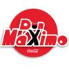 Don Maximo