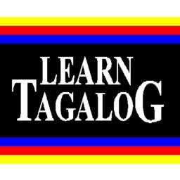 Learn Tagalog.