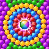 Codes for Bubble Shooter -Pop balloon shoot casual games Hack