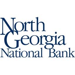 NGNB for iPad
