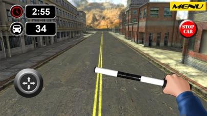 Simulator Police in Cityのおすすめ画像2