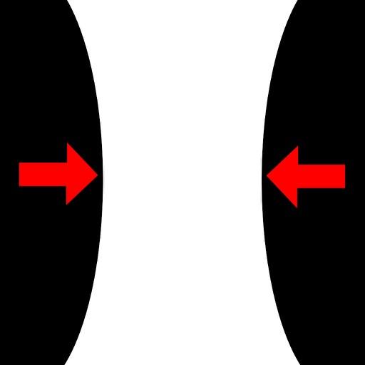 LittleThinner - Make any photo object thinner and skinnier.