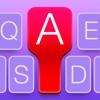 Bunte Tastatur & Coole Themen