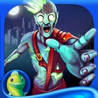 Haunted Legends: The Stone Guest - A Hidden Objects Detective Game (Full) icon