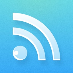 RSS Reader Box-Your News & Blog Feed Reader
