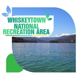 Whiskeytown National Recreation Area Travel Guide