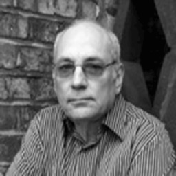 Charles Bernstein:Sign Under Test /Испытание знака