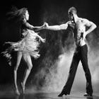 社交ダンスのチュートリアルのヒント-テクニックを学びます icon