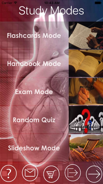 Cardiac Catheterization  Exam Review 1500 Flashcards Study Notes & Quiz