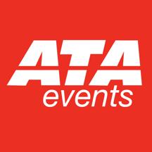 ATA Events