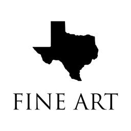 Texas Treasures Fine Art Gallery