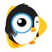 109.企鹅看看-最懂你的个性化视频软件