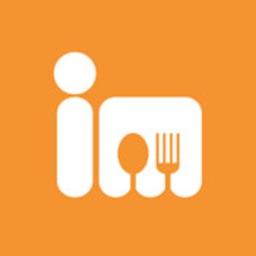 iMeal爱美味-悉尼美食外卖订餐平台,澳洲餐厅定餐送餐外带神器