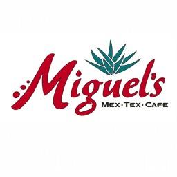 Miguels Mex Tex