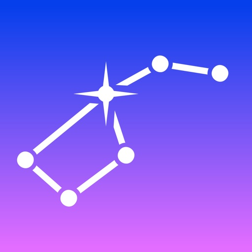 Star Walk HD - Night Sky Map