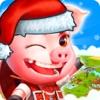 Farmery Clan: Countryside Story Reviews