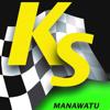 Kartsport Manawatu