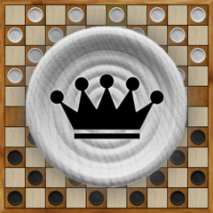 International Draughts